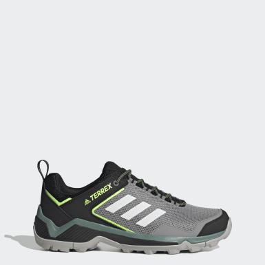 Zapatillas de Senderismo Terrex Eastrail Gris Hombre adidas TERREX