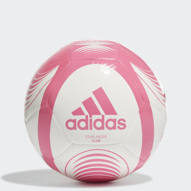 Men Football Starlancer Club Ball