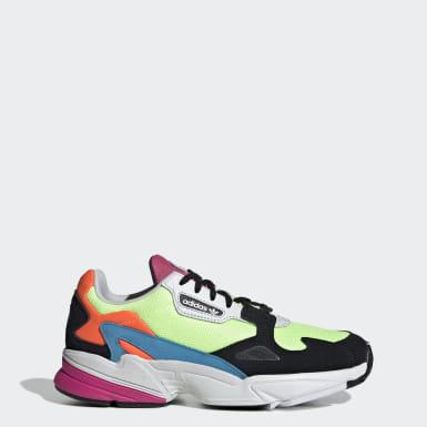 51ab5492031 veelkleurig - Lifestyle | adidas Nederland