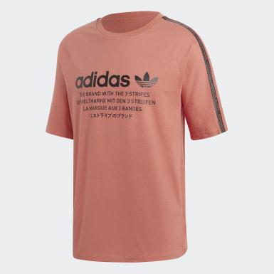 T-shirt NMD