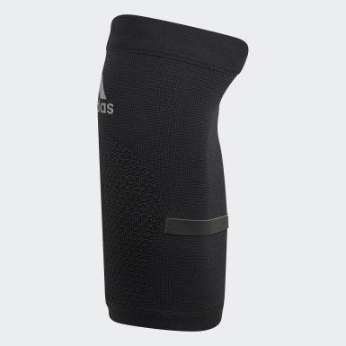 Návlek Performance Climacool Elbow Support Large
