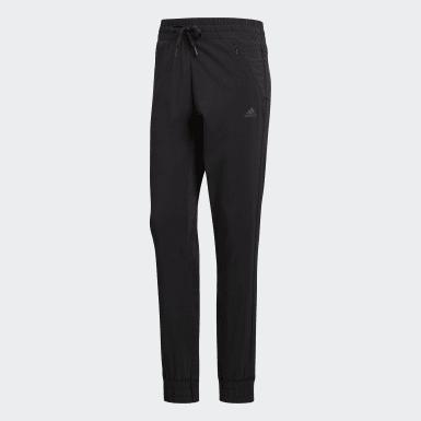 Pantalon PERF PT WOVEN