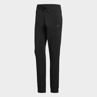 PANTS (1/1) PERF PT WOVEN
