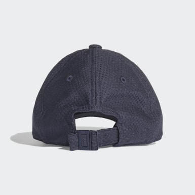 Training Blue C40 Climacool Cap
