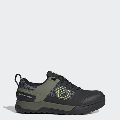 Five Ten Impact Pro Mountainbiking-Schuh