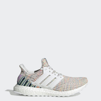 adidas Ultra Boost 2019 Toy Story Buzz Lightyear (toddler