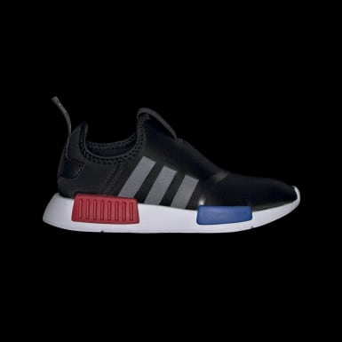 NMD 360 Schuh