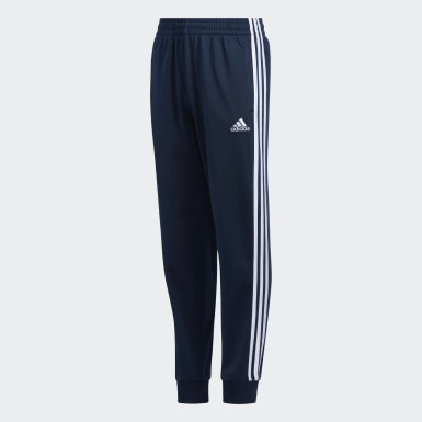 3-Stripes Tricot Joggers