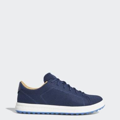 Adipure sko