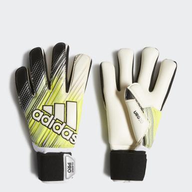 Вратарские перчатки Classic Pro