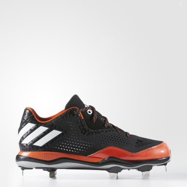 PowerAlley 4 Cleats