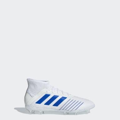 scarpe adidas bambini calcio