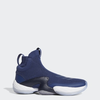 Basketball Blue N3XT L3V3L 2020 Shoes