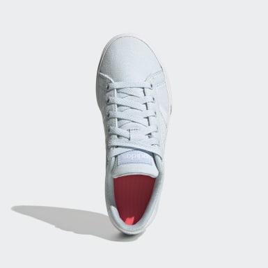 Children Essentials Blue Daily 3.0 Shoes