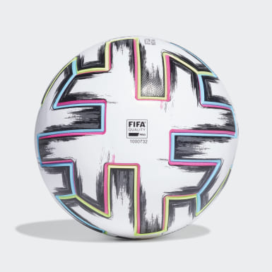 Ποδόσφαιρο Λευκό Austrian Football Bundesliga Pro Ball