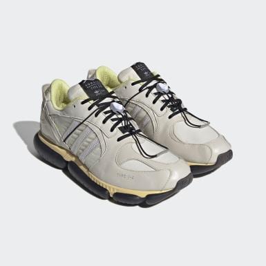 Originals Grå OAMC Type O-6 sko