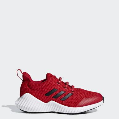 FortaRun HICKIES® Shoes