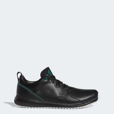 Giày PPF Adicross