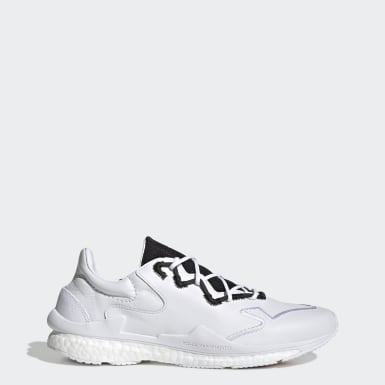 Chaussure Y-3 Adizero