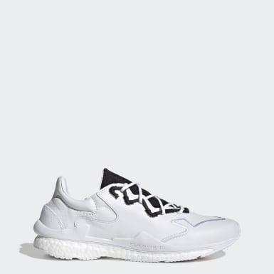 Y-3 Adizero Runner Schuh