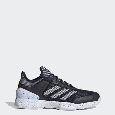 Sapatos de Ténis Ubersonic 2 – Piso duro Azul Ténis