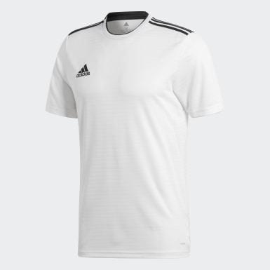 Maglia Condivo 18 Bianco Uomo Calcio