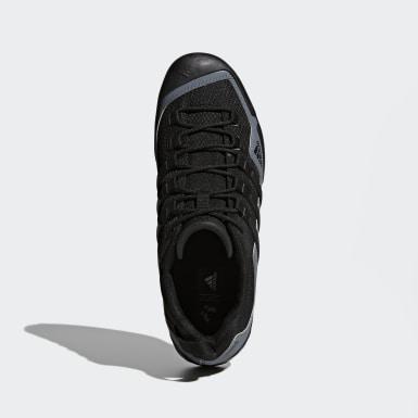 Zapatilla adidas TERREX Swift Solo Negro Mujer TERREX