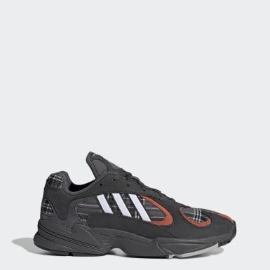 adidas schuhe lila, Mädchen Schuhe adidas Trainingsschuhe