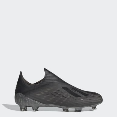 X 19+ Firm Ground Voetbalschoenen