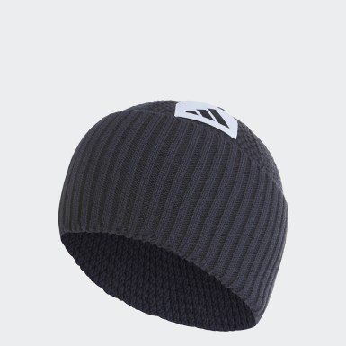 Cappellino adidas Athletics Pack Woolie