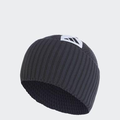 Čiapka adidas Athletics Pack Woolie