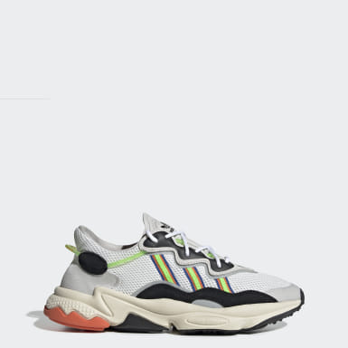 adidas Originals OZWEEGO WOMENS | Women's Sneakers | | The