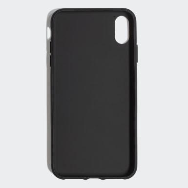 Cover sagomata iPhone 6.5-Inch Bianco Originals