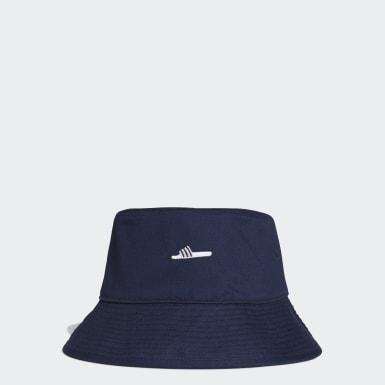 Adilette Bucket Hat