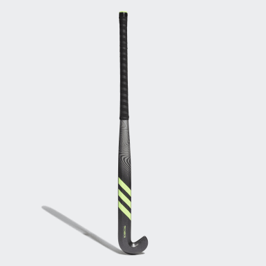Bastone da hockey TX Carbon Nero Hockey Su Prato
