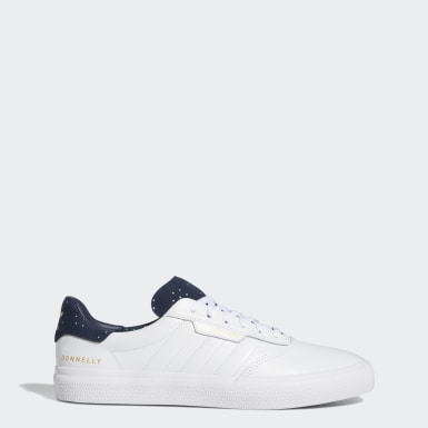 be0319cac59 Skate Shoes for Men & Women | adidas US