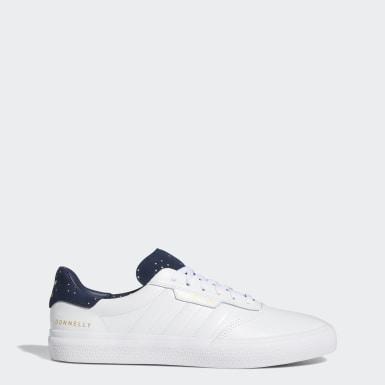 zapatillas adidas hombres casual