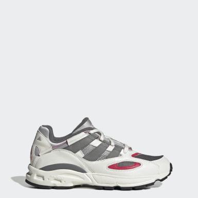 Originals LXCON 94 Schuh Weiß