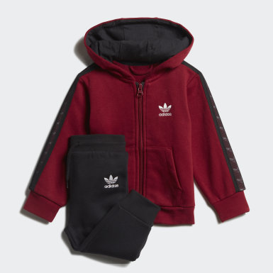 Completo Tape Hoodie