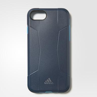 синий Чехол для смартфона Solo Case iPhone