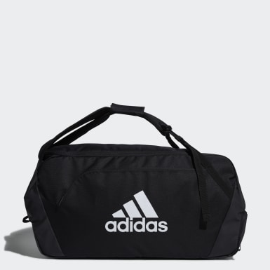 Duffel Bag 75L