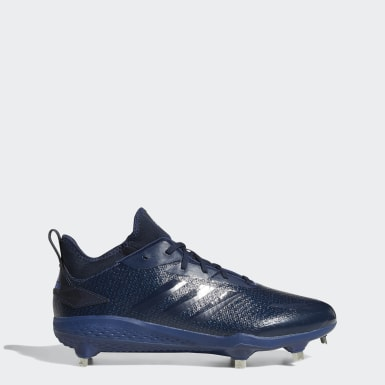 Adizero Afterburner V Dipped Cleats