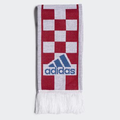Шарф Хорватия