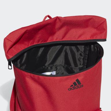 красный Рюкзак Бельгия