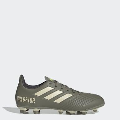 Predator 19.4 Flexible Ground Boots