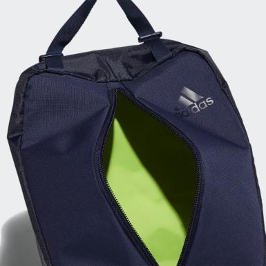 Túi đựng giày