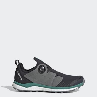 Running Outlet | adidas España