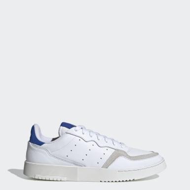 Chaussures adidas Supercourt pour homme • adidas | À ...