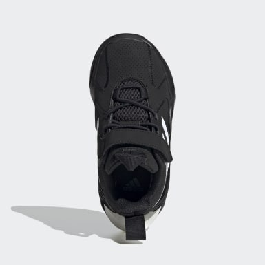 черный Кроссовки для бега 4uture One