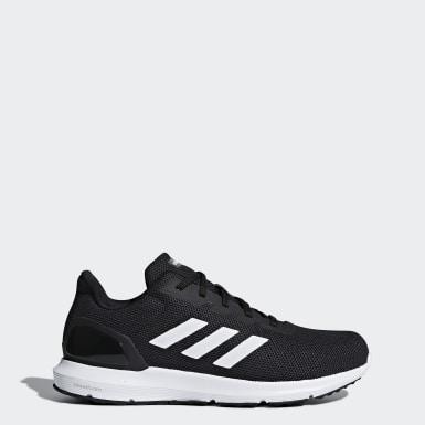 Cosmic 2 Ayakkabı